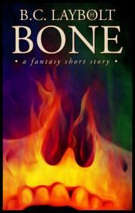 Bone cover final