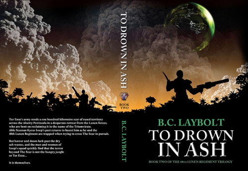ToDrownInAsh_cover_6x9